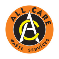 All Care Waste Services